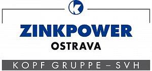 ZinkPower Ostrava a.s.