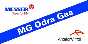 MG Odra Gas, spol. s r.o.