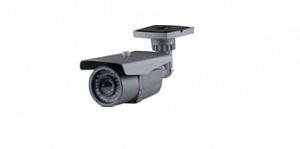 Technologie poplachových zabezpečovacích a tísňových systémů PZTS/(EZS), CCTV