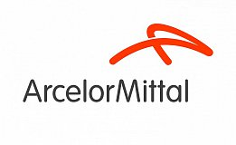 Arcelor Mittal Ostrava a.s. - hlavní partner