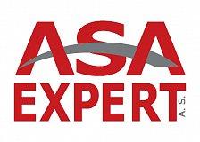 ASA expert, a.s.
