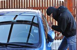 Ochrana vozidel a navazující služby