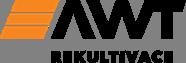 AWT Rekultivace a.s.